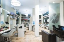 CESALJ I MAKAZA HAIR SALON BY STARDUST LAB, BELGRADE.jpg